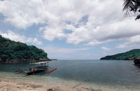 kayraang-cove-budget-beach-nasugbu