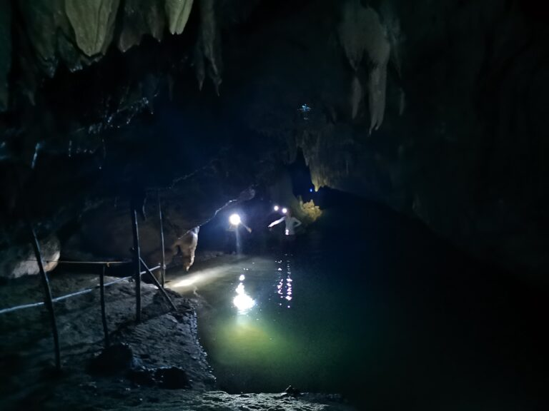 bagumbungan-cave-marinduque (33)