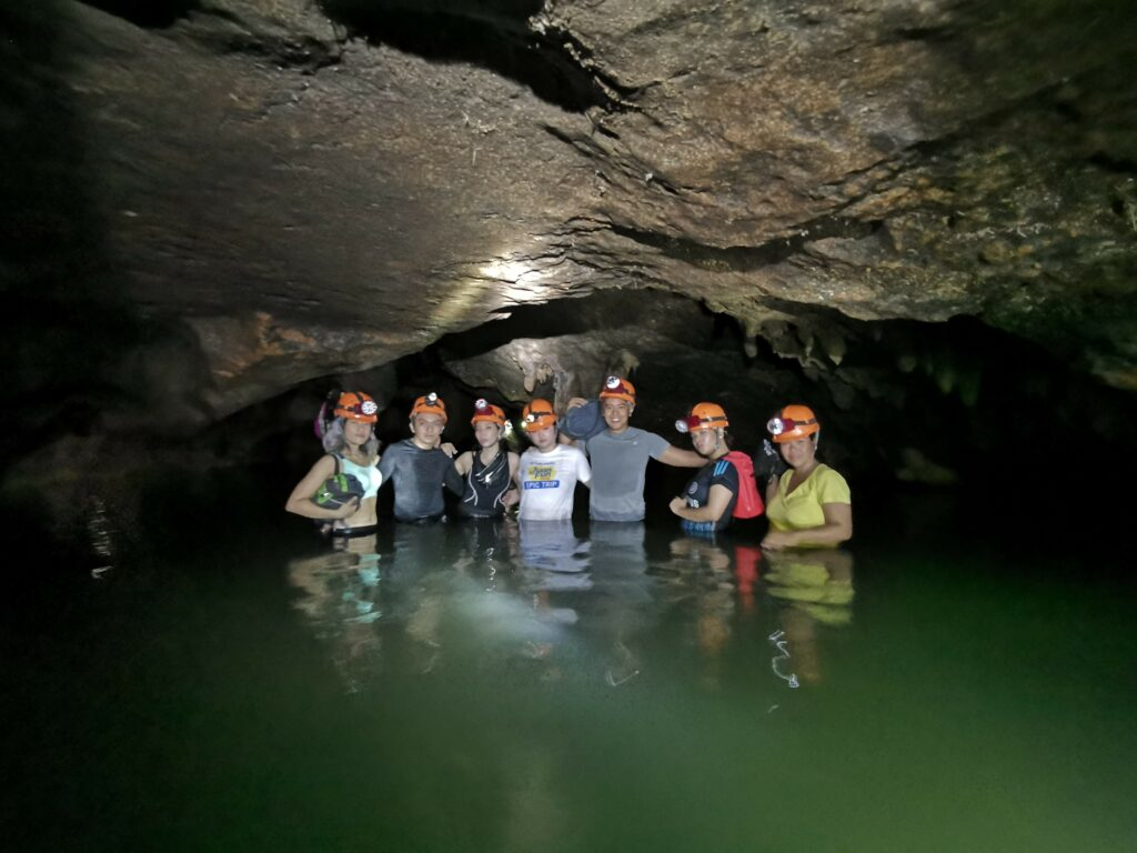 bagumbungan-cave-marinduque (9)