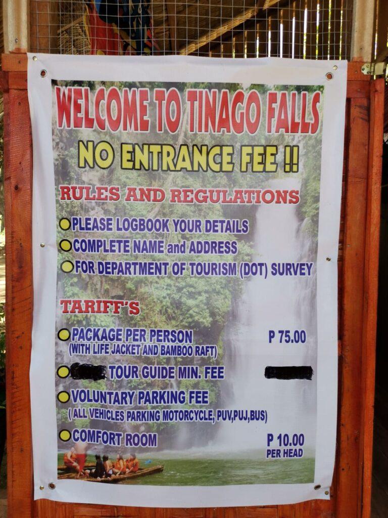 tinago-falls-iligan (38)
