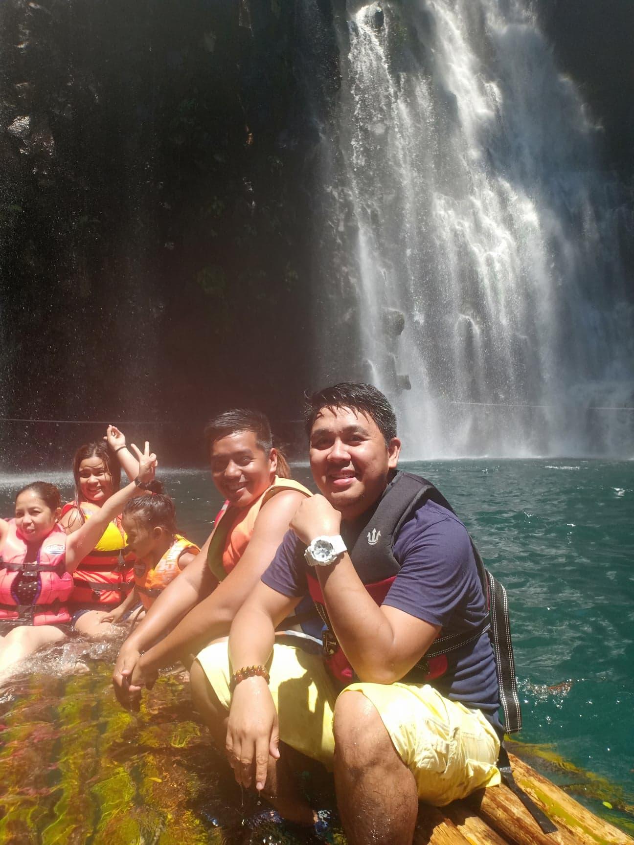 tinago-falls-rafting (1)