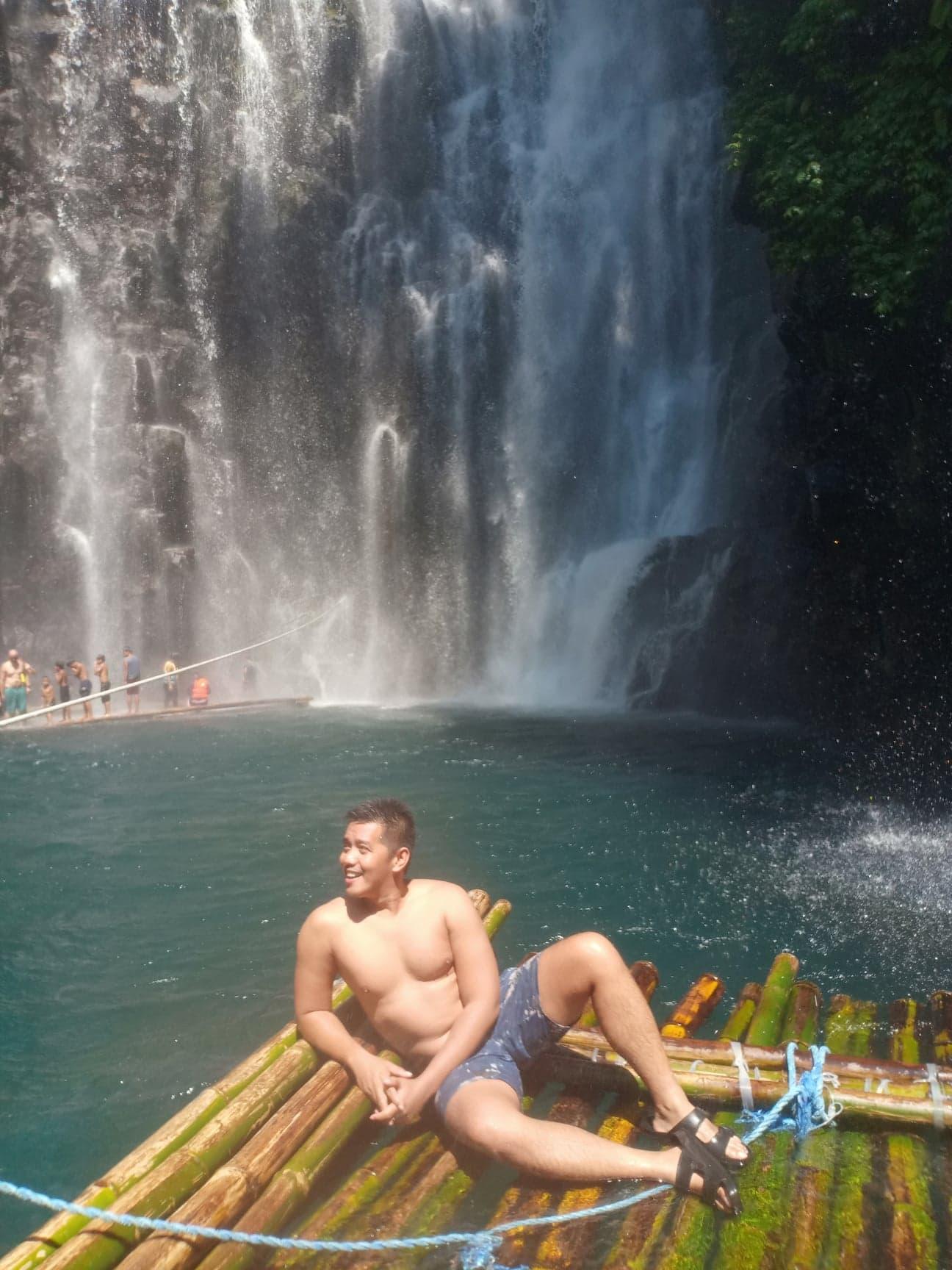 tinago-falls-rafting (4)