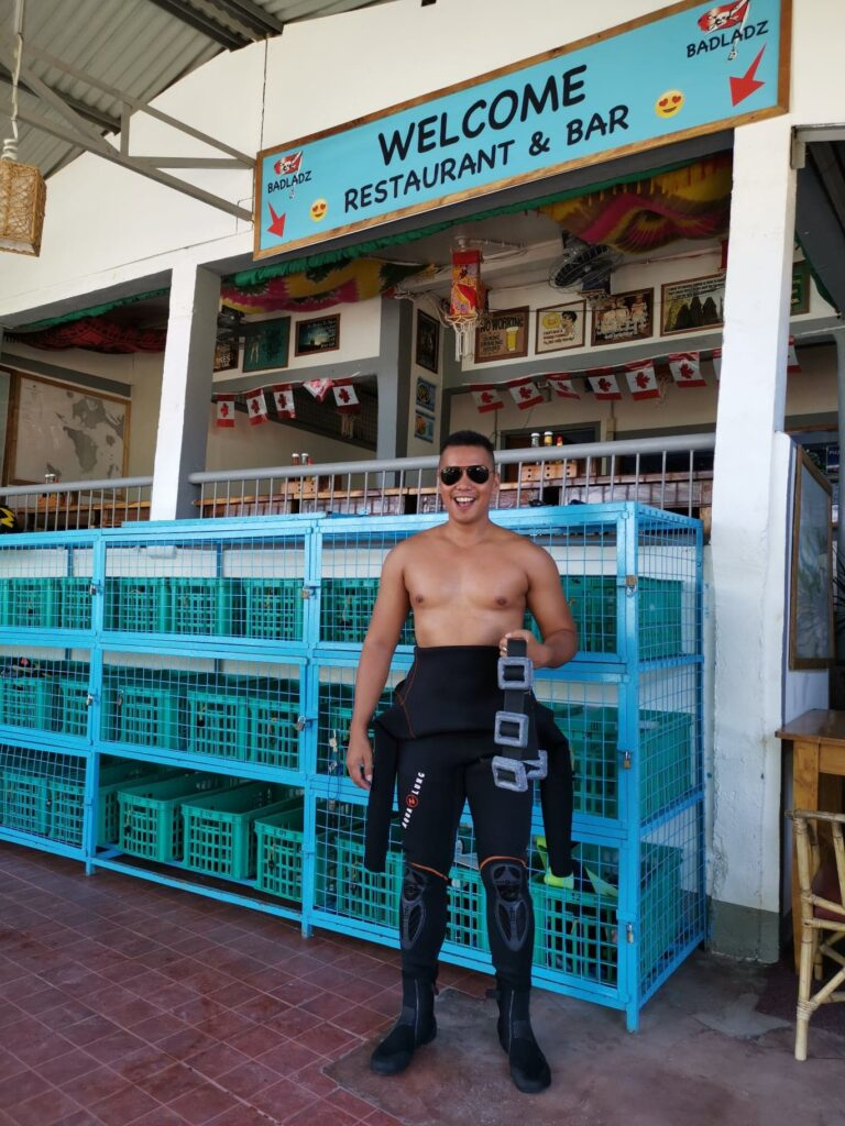 badladz-dive-resort-puerto-galera (47)