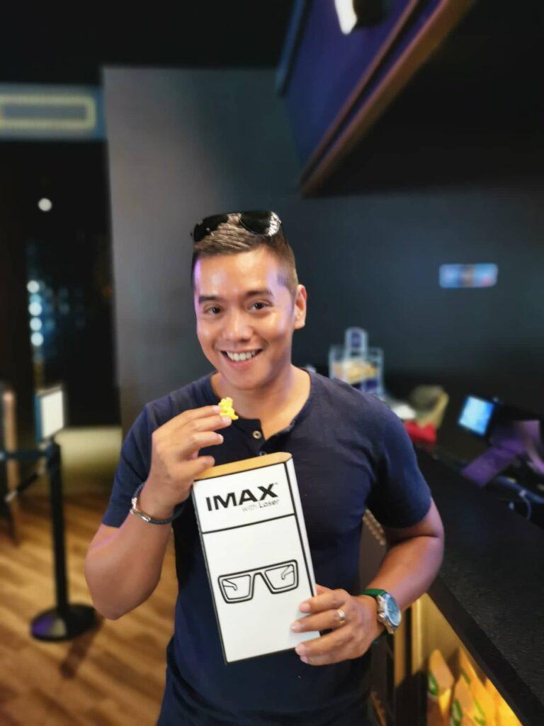 imax-laser-vista-cinema-evia (3)