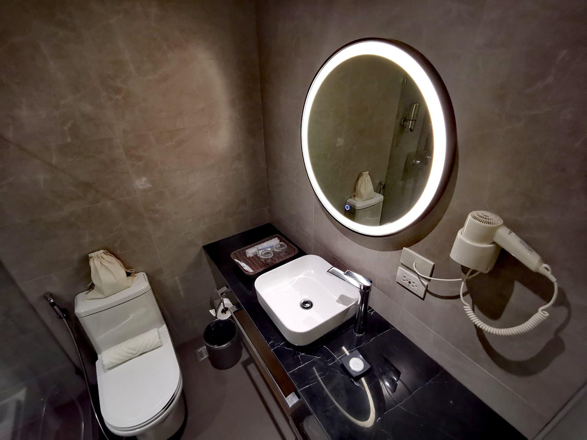 surestay-plus-hotel-best-western-ac-luxe-angeles-pampanga (26)
