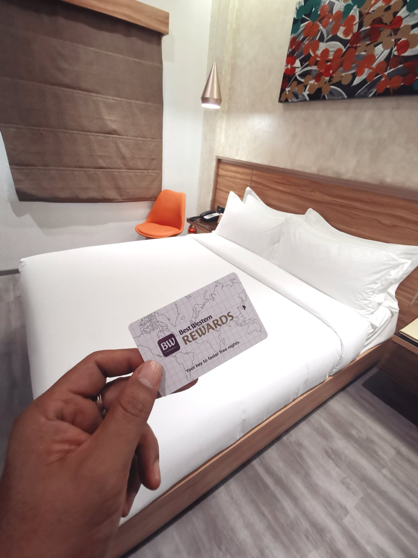 surestay-plus-hotel-best-western-ac-luxe-angeles-pampanga (7)