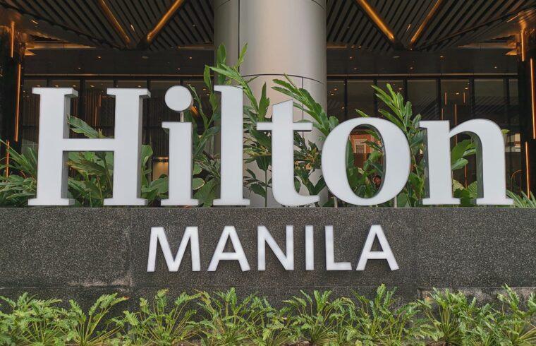 hilton-manila-philippines