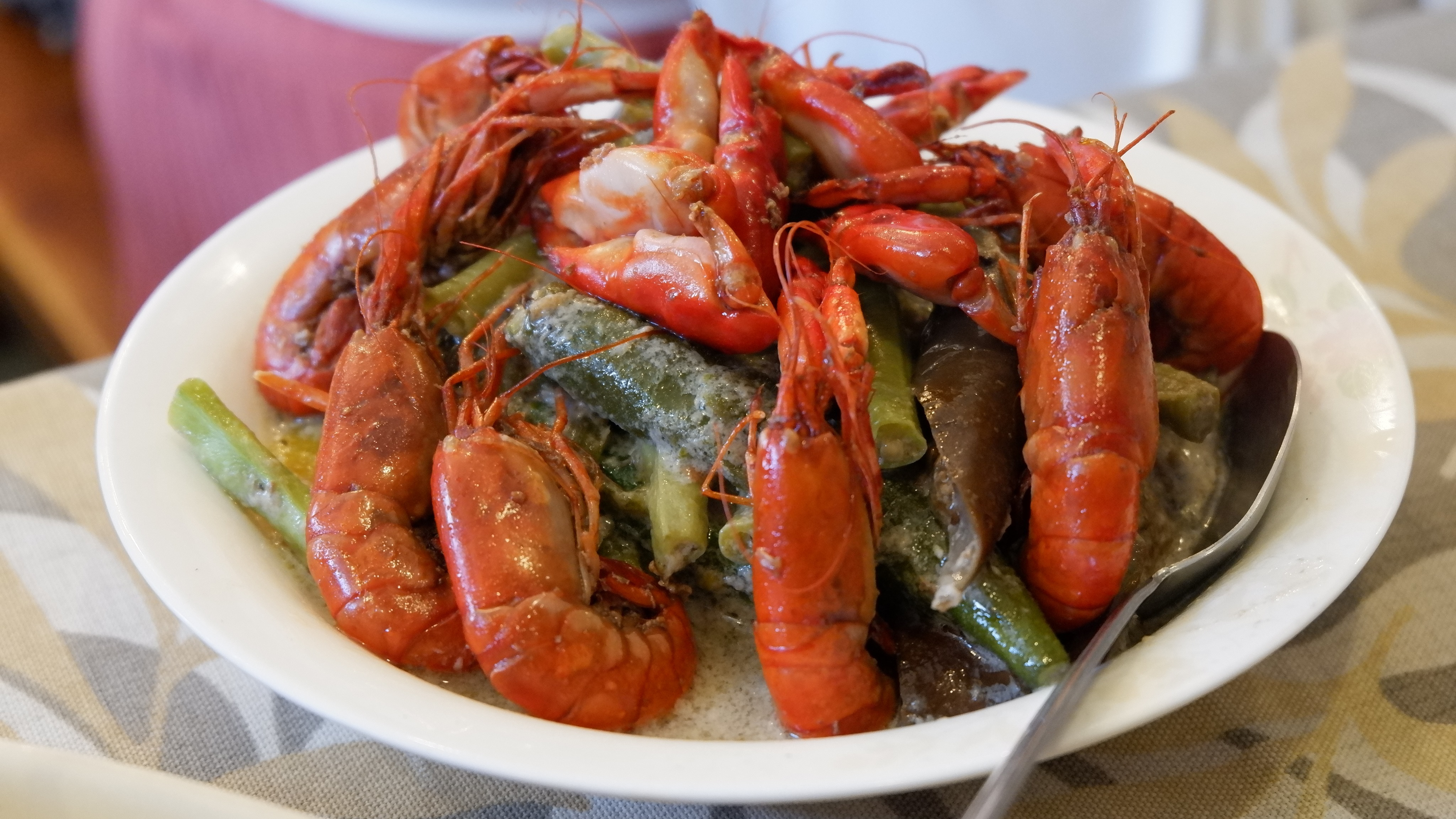 marinduque things to do (4)