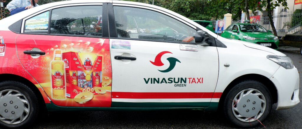 vinasun taxi vietnam (1)