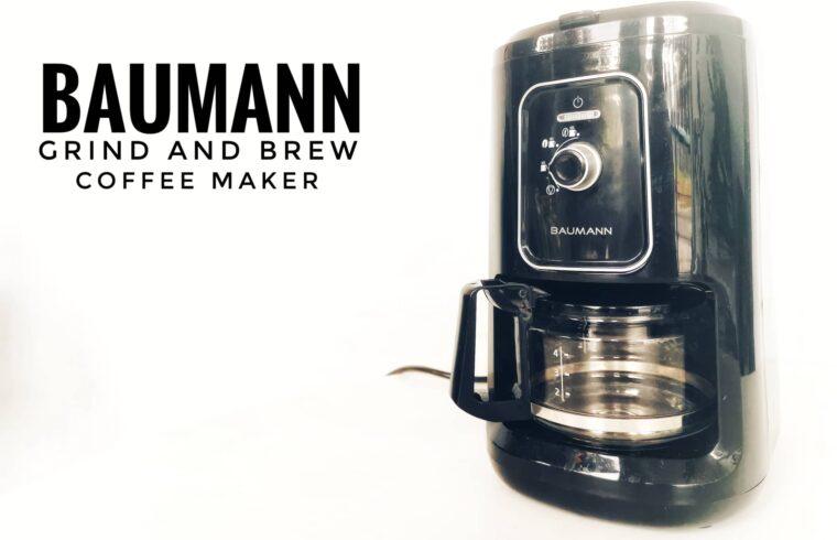 baumann-grind-brew-coffee-maker