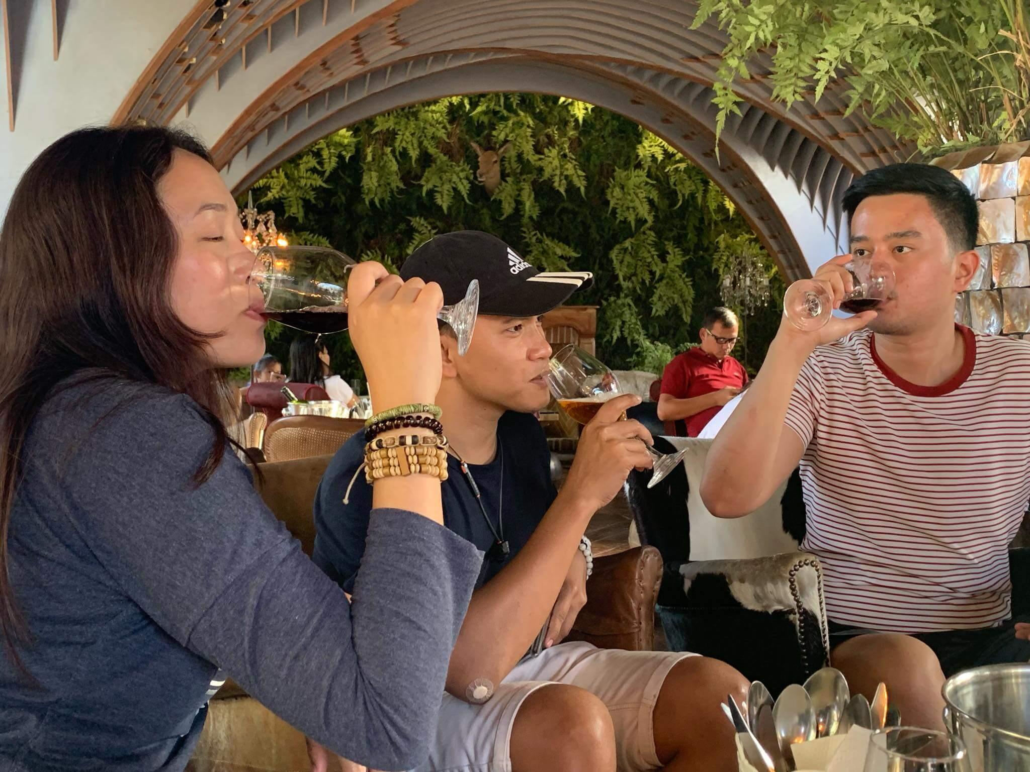 cebu travel guide 2020 (9)