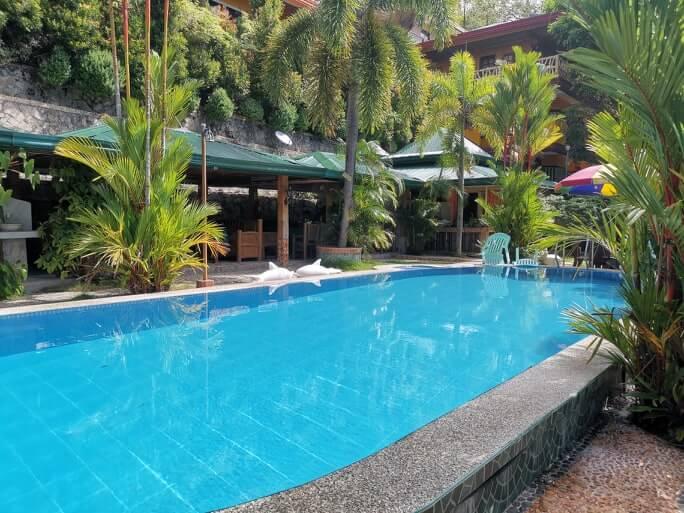 dream paradise mountain resort romblon island (3)