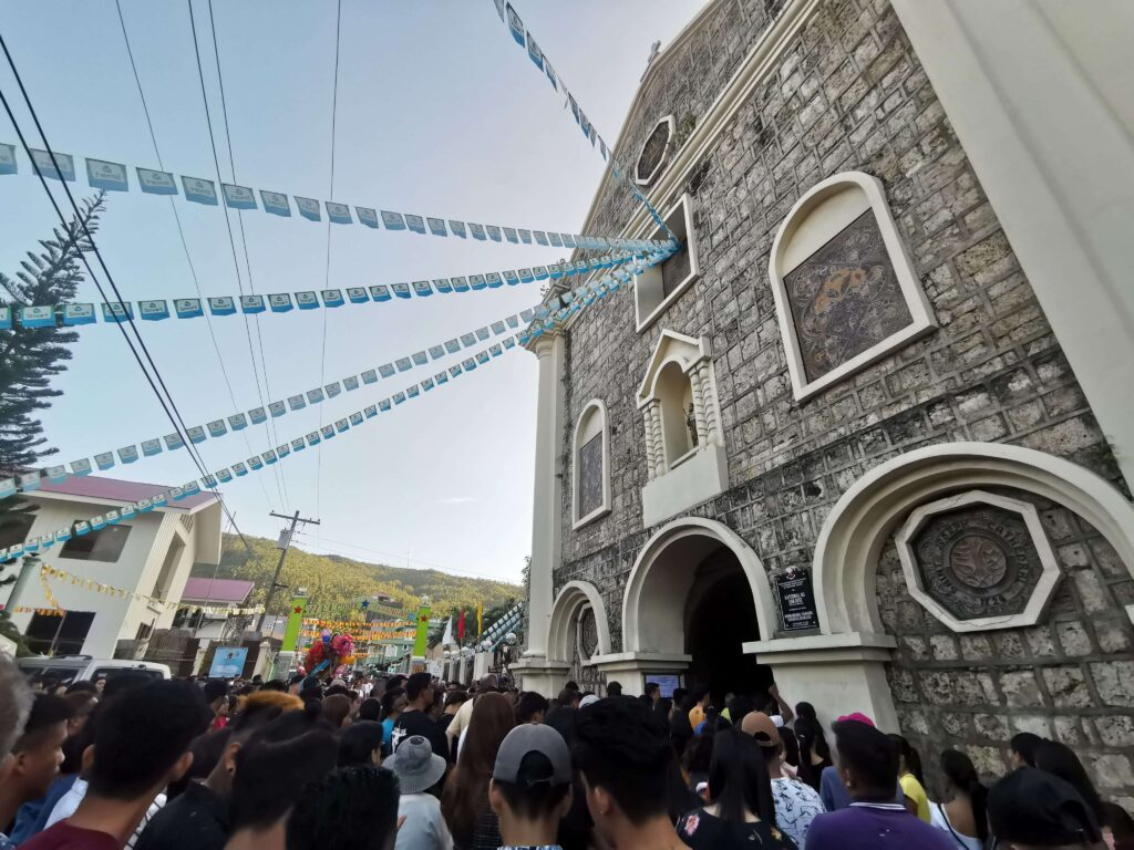 St. Joseph Cathedral Church