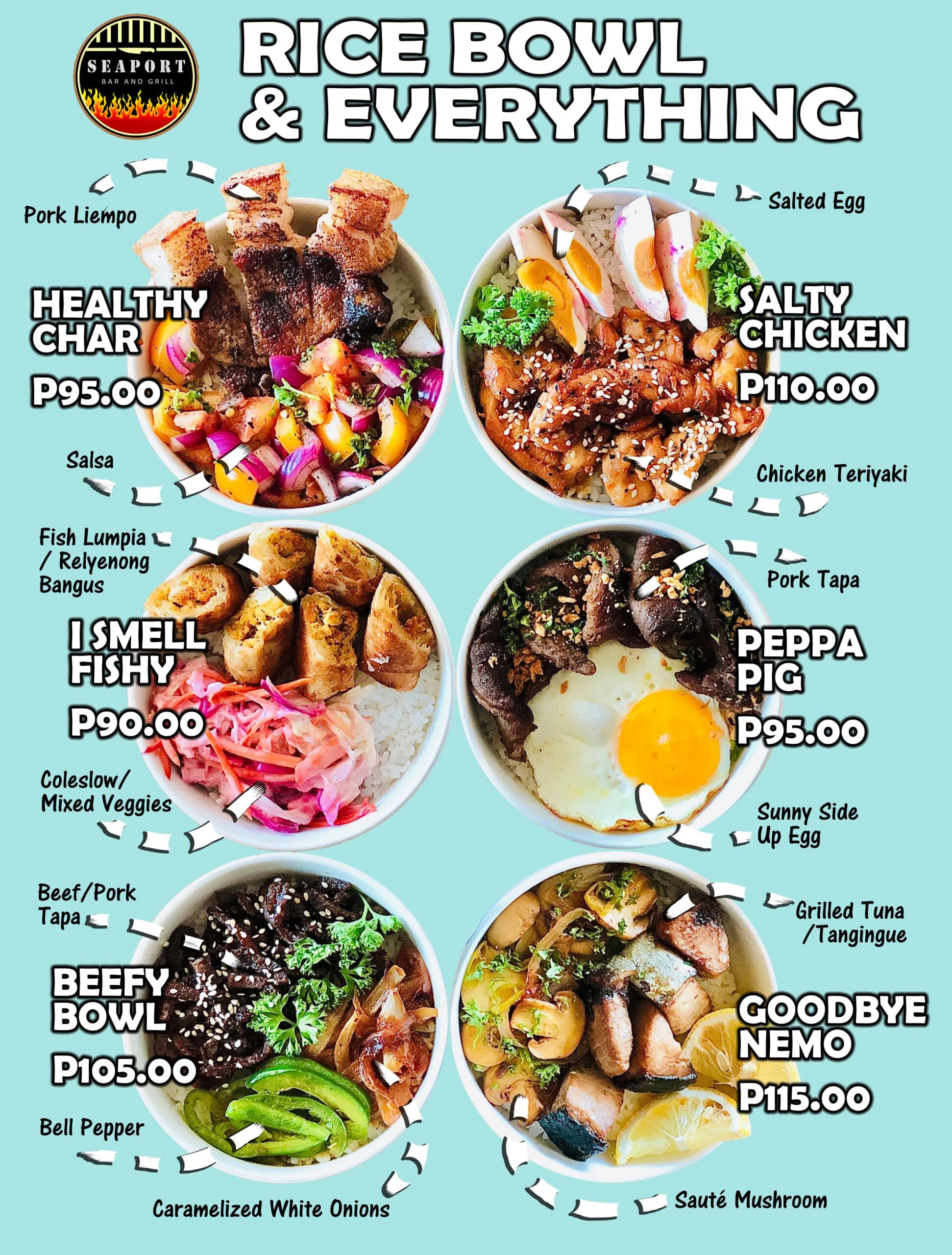 seaport bar and grill romblon philippines (2)