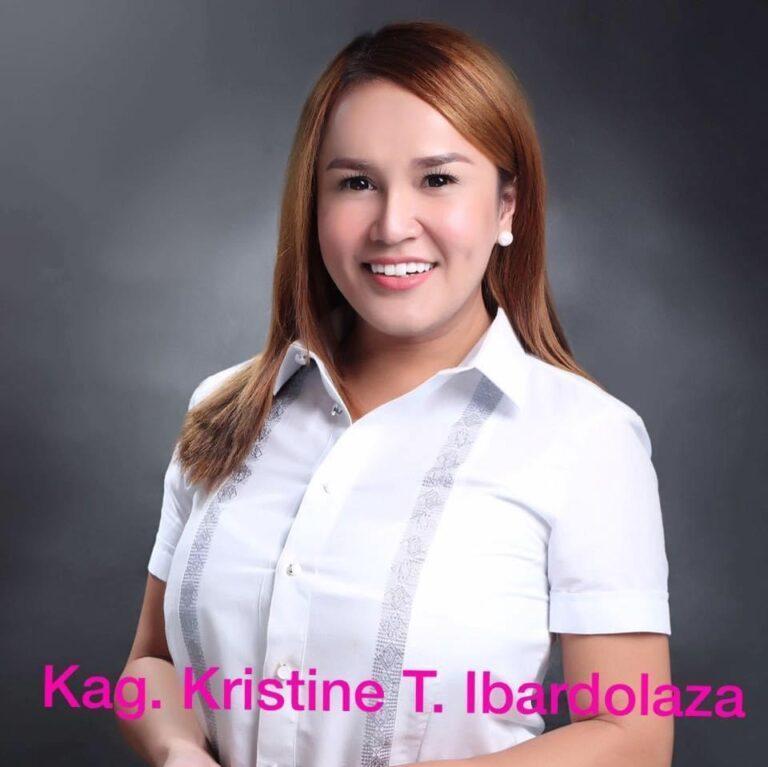 Kristine Ibardolaza_1