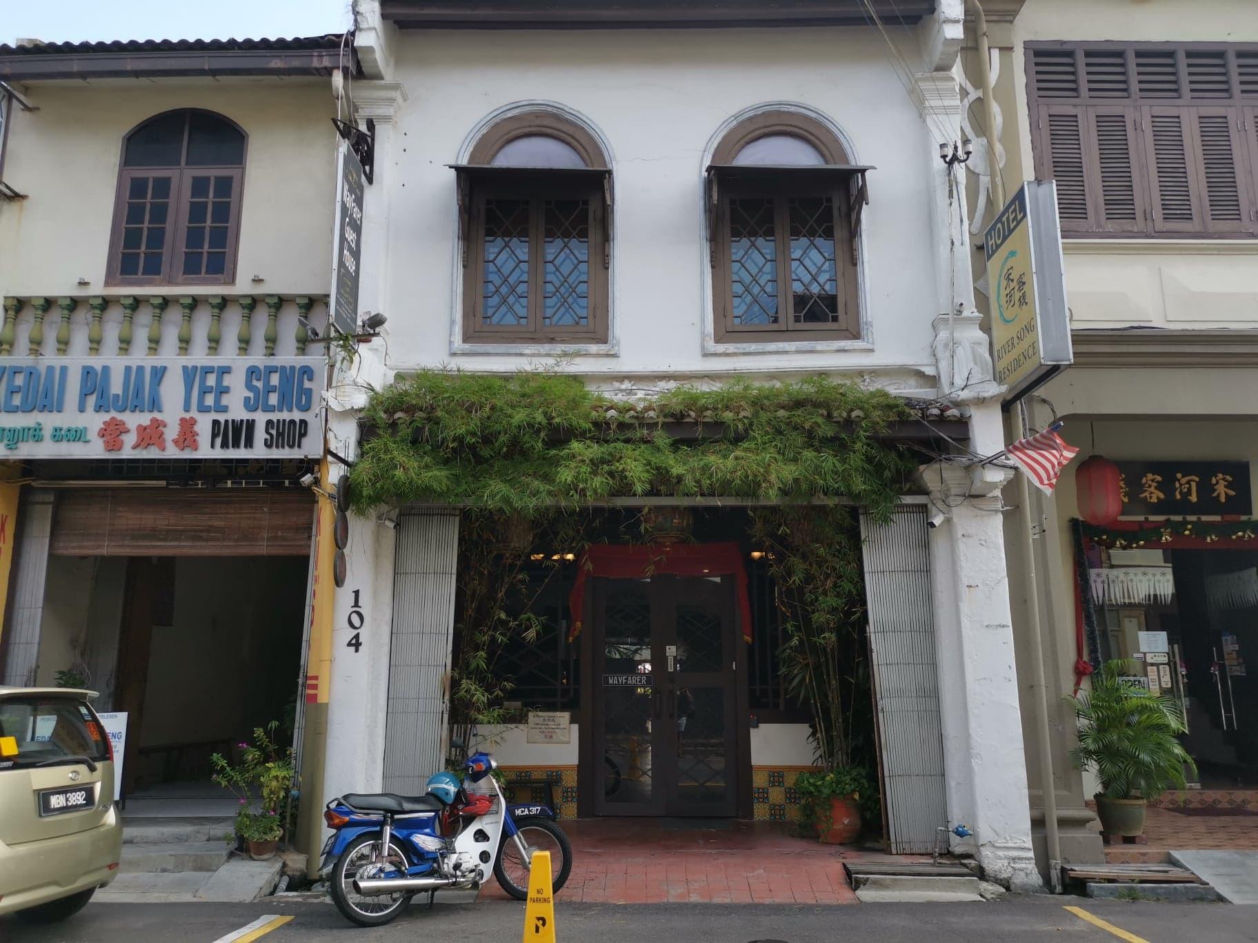 malacca malaysia tourist spots (19)