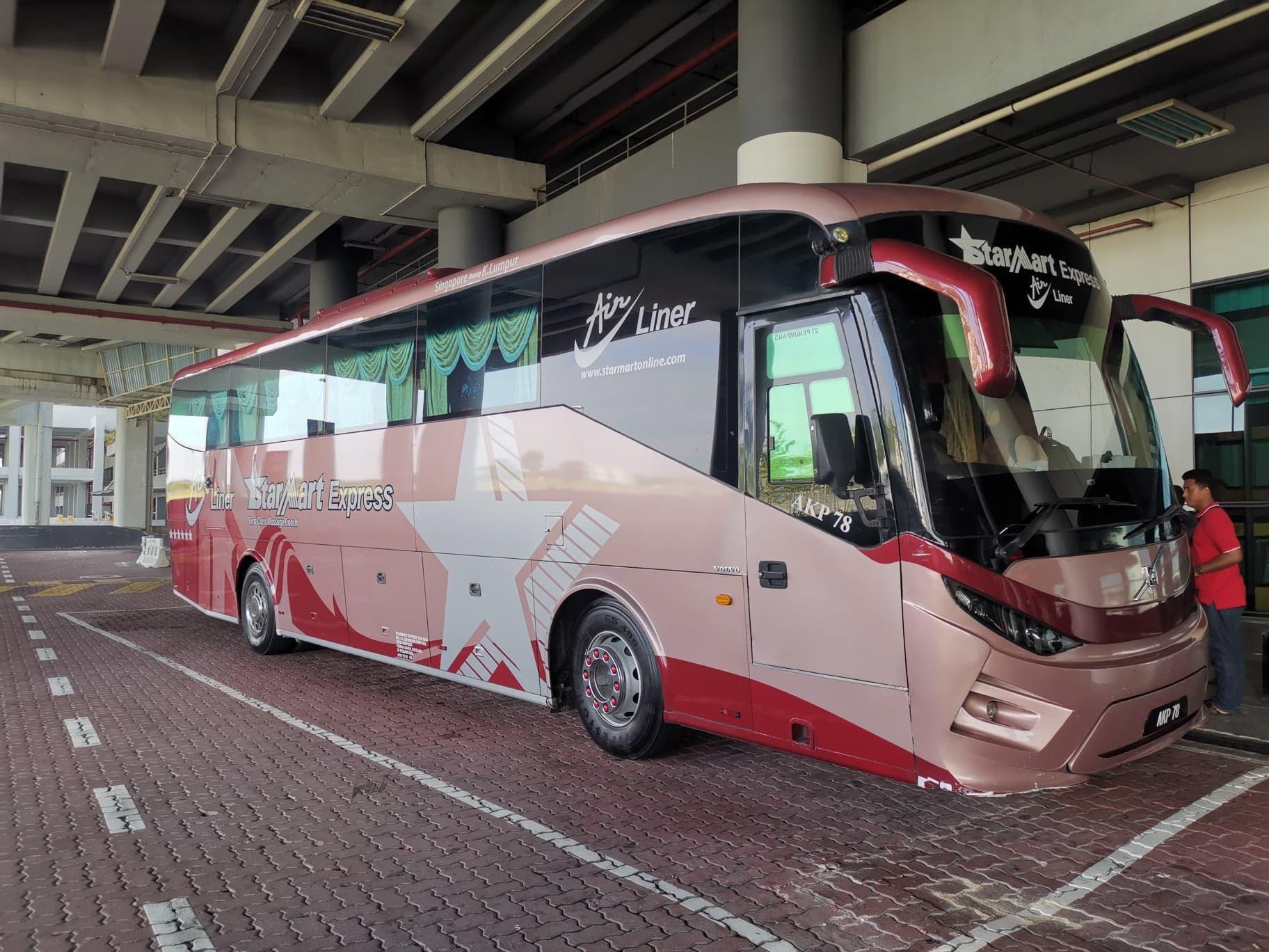 malacca malaysia tourist spots (4)