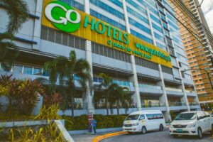 go-hotels-philippines