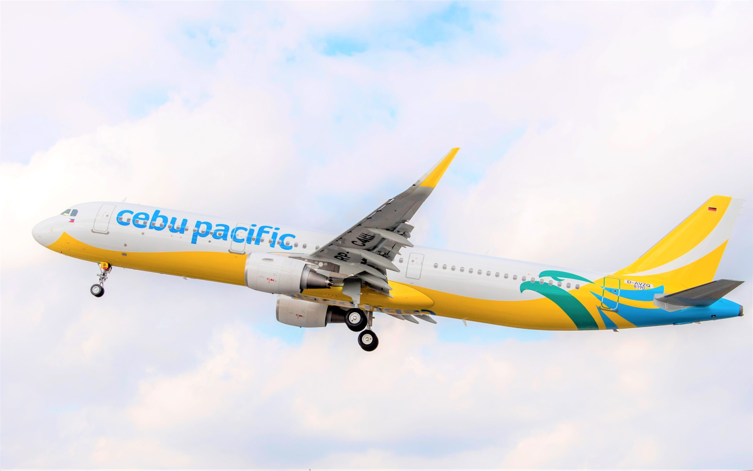 CEB_new-A321ceo-photo-by-Airbus-scaled