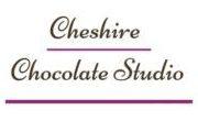 Cheshire Chocolate Studio