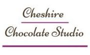 Cheshire Chocolate Studio