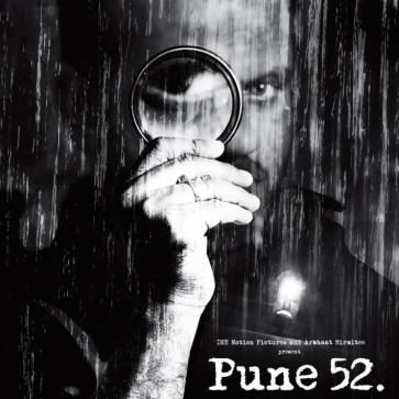 Pune 52