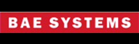 Company logo for BAE Systems a customer of Willbox.