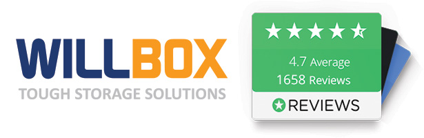 Review Willbox