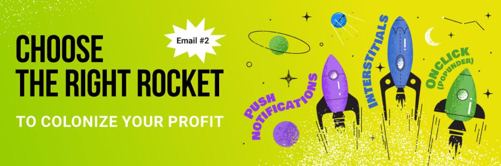 Propellerads money-making tips
