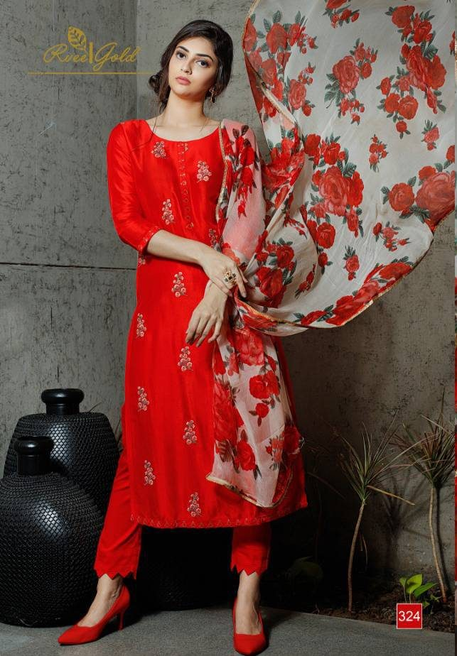 New Fashion Women Dresses, Sarees, Salwar Suits