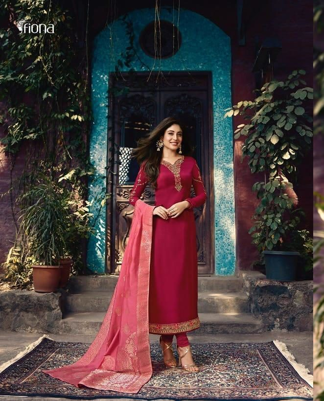 black-colour-heavy-embroidered-designer-salwar-suits-with-heavy-dupatta/