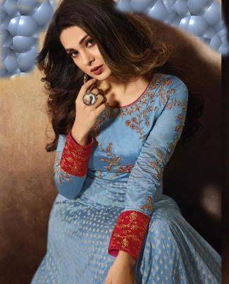 Bepanah Zoya Dresses
