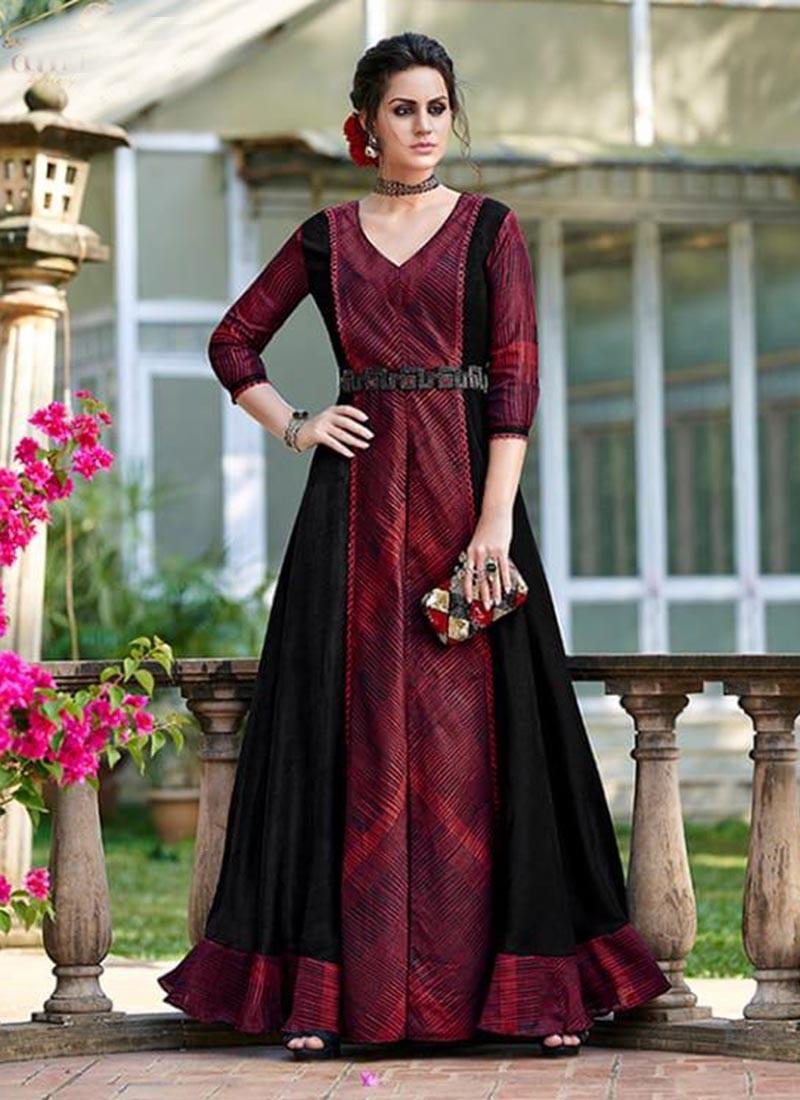 https://www.shahifits.in/buy-online-best-women-clothing-and-trendy-wear/