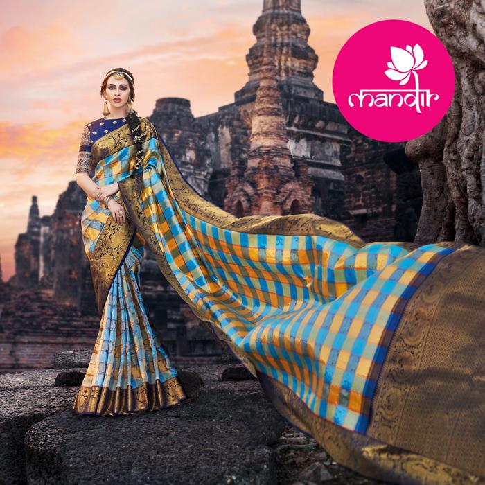 Best Party Wear Dresses For Women Indian Fashion Crazy Dresses For Women,Miami Wedding Dress