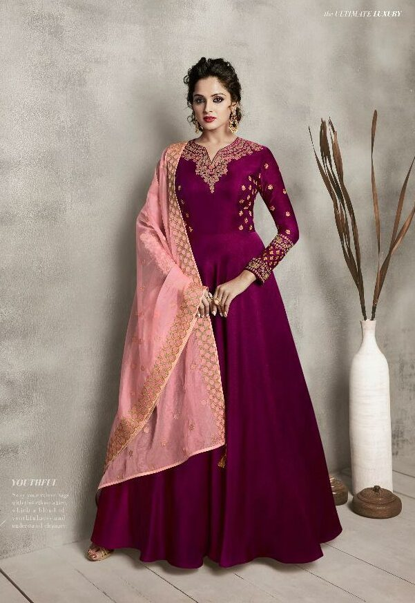 b4b6177f03c Best Party Wear Dresses for Women | Indian Fashion | Crazy Dresses ...