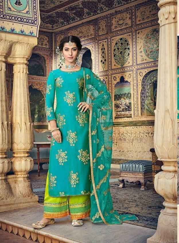 Ishq Subhan Allah Serial Zara Dresses