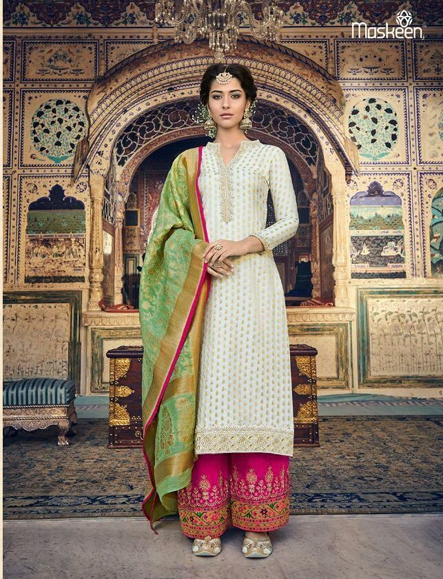 Ishq-Subhan-Allah-Zara-Full-Dresses
