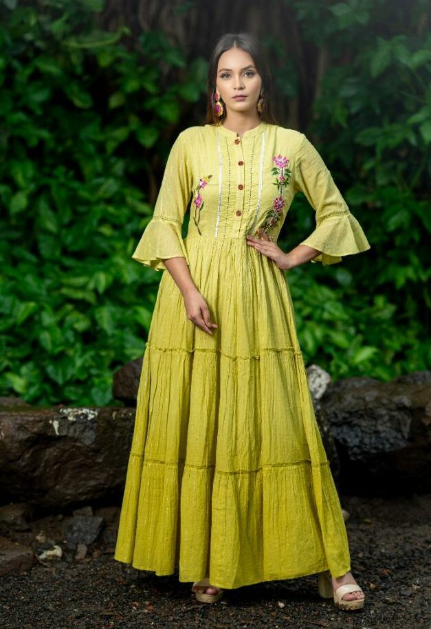 Kurti Design 2019 Images hd