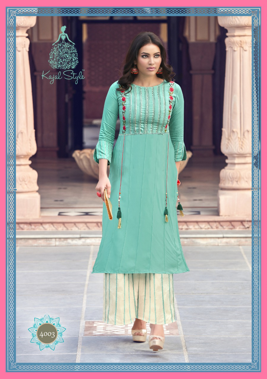 New Fancy Designer Sky Blue Kurti with PalazoNew Fancy Designer Sky Blue Kurti with PalazoNew Fancy Designer Sky Blue Kurti with Palazo
