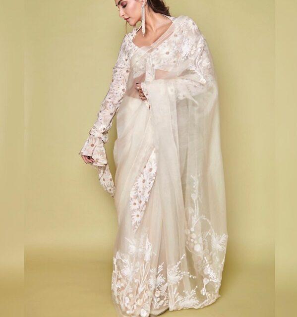 https://secureservercdn.net/160.153.137.163/1gq.439.myftpupload.com/wp-content/uploads/2020/04/Wedding-Wear-Chiffon-Saree-e1586924750517.jpg