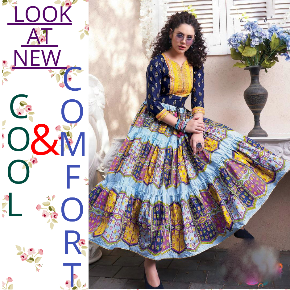 Coolest Comfortable Stunning Best Summer Dresses
