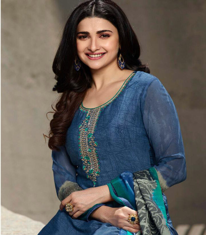 Vinay fashion dress material online with cash on delivery