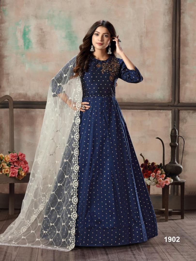 Ishq Mein Marjawan 2 Ridhima Dresses