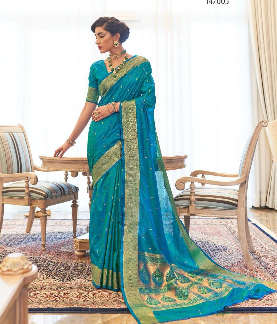 Kanchipuram Sarees in Bangalore with Price