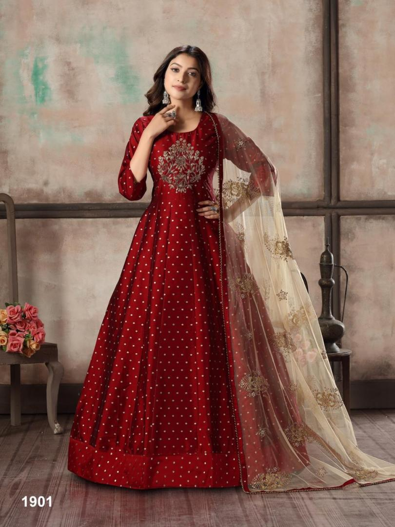 Ishq Mein Marjawan 2 Dress of Helly Shah
