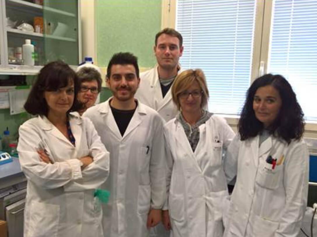 gruppo-ricercatori-una-sfida-per-la-vita