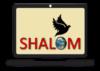 Shalom Web Creations