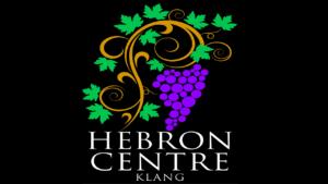 Hebron Centre Klang