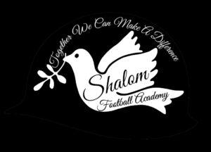 Shalom Football Academy