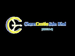 ChemCastle Sdn Bhd